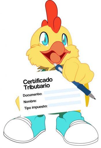 pollocertificado