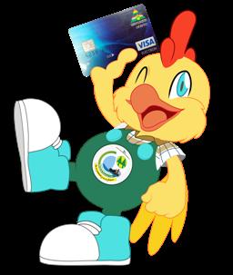 final_mascota_tarjeta_visa