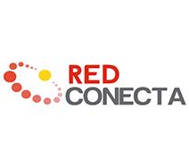 red conecta